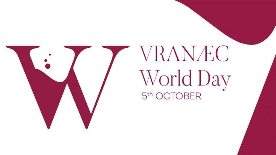 Vranec_World_Day.jpg