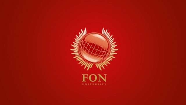 konkurs-logo.jpg