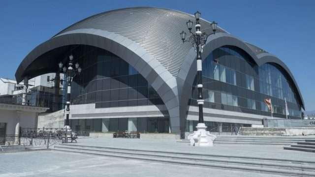makedonska-filharmonija-VL.jpg