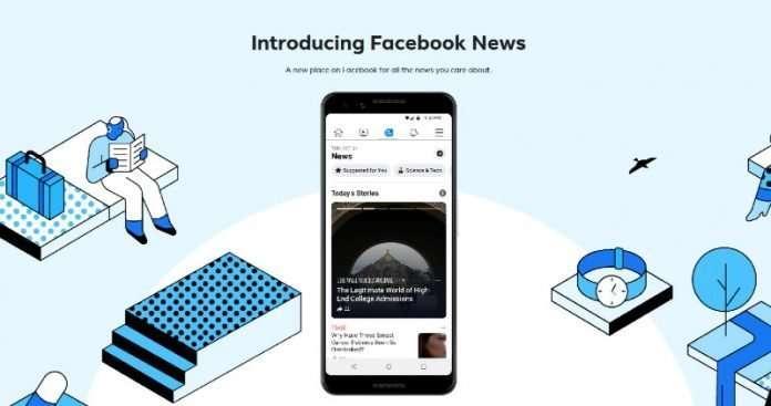 Screenshot_2019-10-28-Introducing-Facebook-News-696x367.jpg