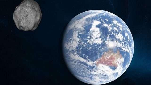 asteroid-4376061_640-560x388.jpg