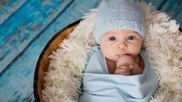 bebinja.jpg