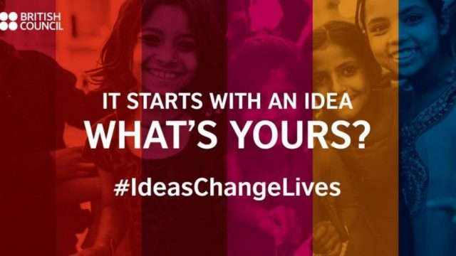 british-council-ideaschangelives-2019-39jfkoq6qeqaperuk3mwao.jpg