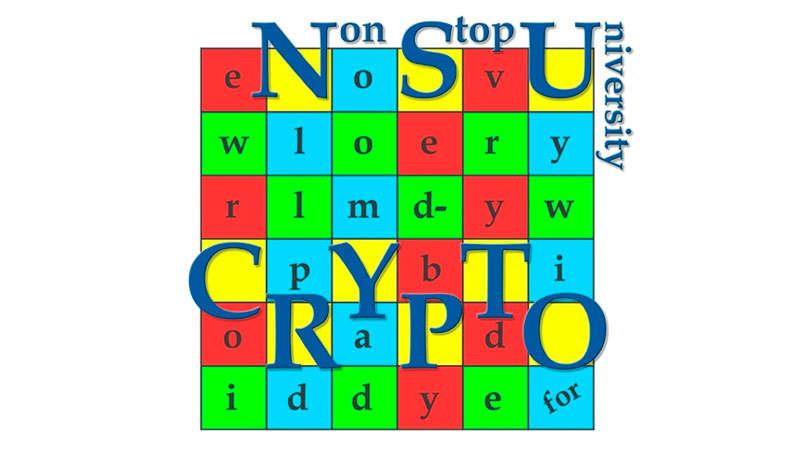 crypto.jpg