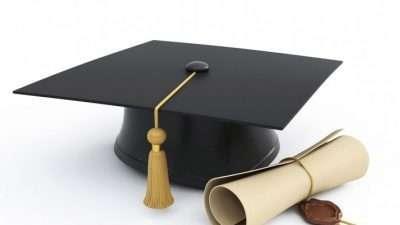 Искористе ја можноста и бидете стипендист на ЕВН Македонија