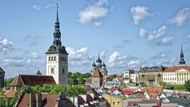 estonia-3737128_1280-39llxlql424k28bnt6qt4w.jpg