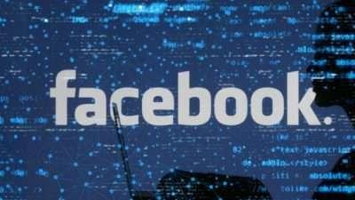 Европскиот суд одлучи: Фејсбук ќе биде приморен да отстранува говор на омраза