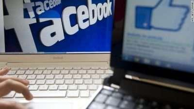 Истражување: Фејсбук го расипува расположението и работните вештини