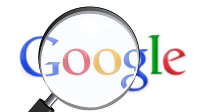 """Google објави дека лансира нов """".new"""" top-level домен на Интернет."""
