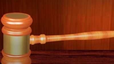 Студенти пред кривичниот суд ќе делат материјали за бесплатна правна помош