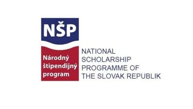 slovakia-government-scholarships-2018-39i1a2nox64q34hr68qfb4.jpg