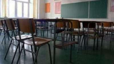 МОН нуди 10% повисока плата во образование, СОНК размислува за предлогот