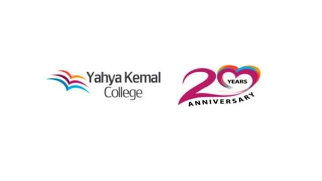 yahya-kemal-collage.jpg