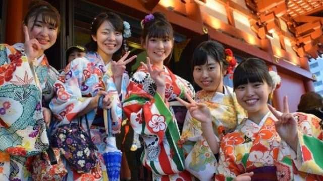 0-13-japonski-pravila-595x340.jpg