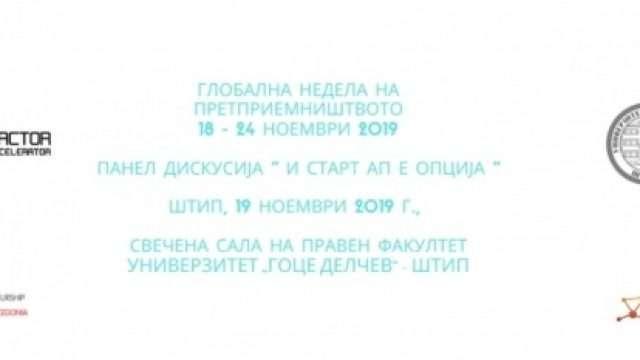 0c1c4b0057b5b143ed120ea342a289df_XL.jpg