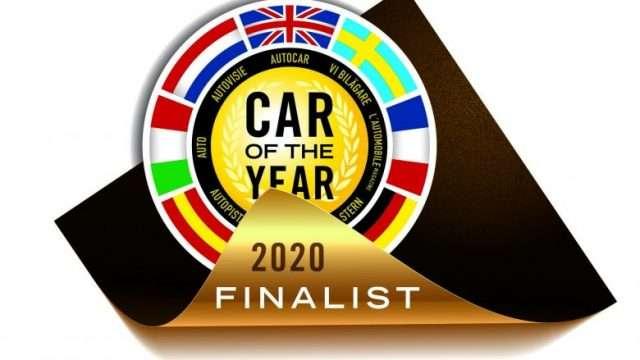 2020-car-of-the-year-finalists-logo-780x470.jpg