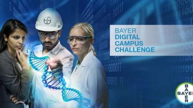 Bayer-Digital-Campus-Challenge-2019-960x502-39nwv7duyyzzo1uz398xds.jpg