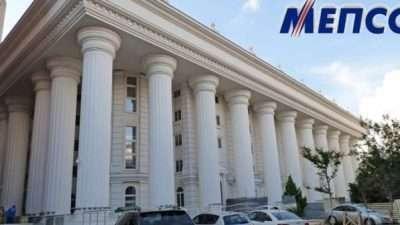 МЕПСО ќе додели три стипендии за студенти на Техничкиот факултет во Битола