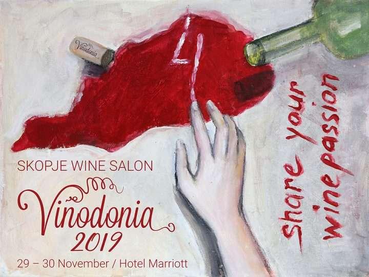 Vinodonia2019_Creativa.jpg