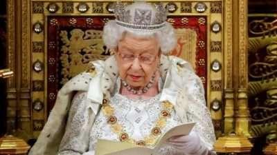 Кралицата Елизабета ги воодушевила љубителите на животни: Во 93-тата година од животот донела одлука која ја поздравуваат бројни здруженија
