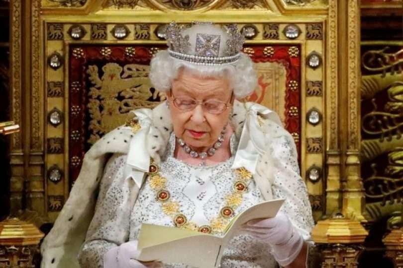 Ye8E4-2019-10-14t114417z-1457803037-rc1dbdf30e30-rtrmadp-3-britain-eu-parliament.jpg