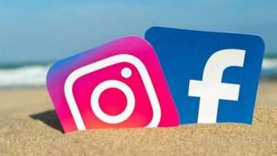 Facebook тестира прикажување на слики слично како на Instagram