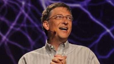 Бил Гејтс: Следува закана каква што човештвото уште не видело