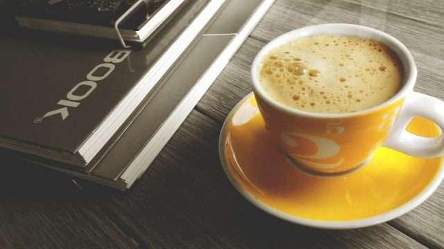 coffe_1573897423.jpg