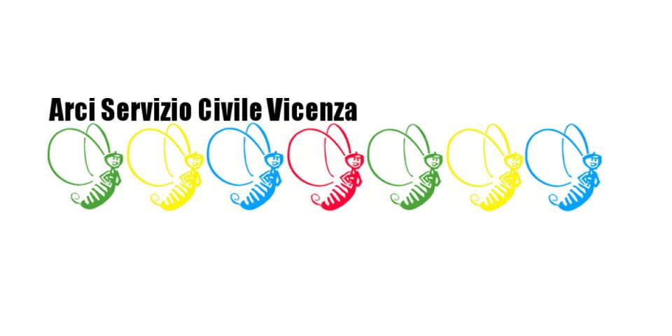 cropped-logo_asc_vicenza12-39fstmlhc0fgghzyrktbls.png