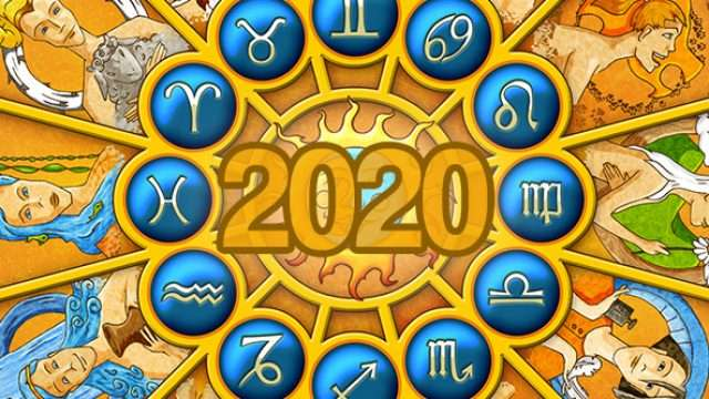 facebook-2020.jpg