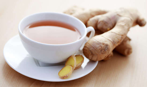 ginger_tea.jpg