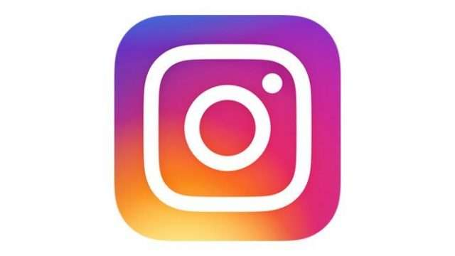 instagram-icon-1-696x400.jpg