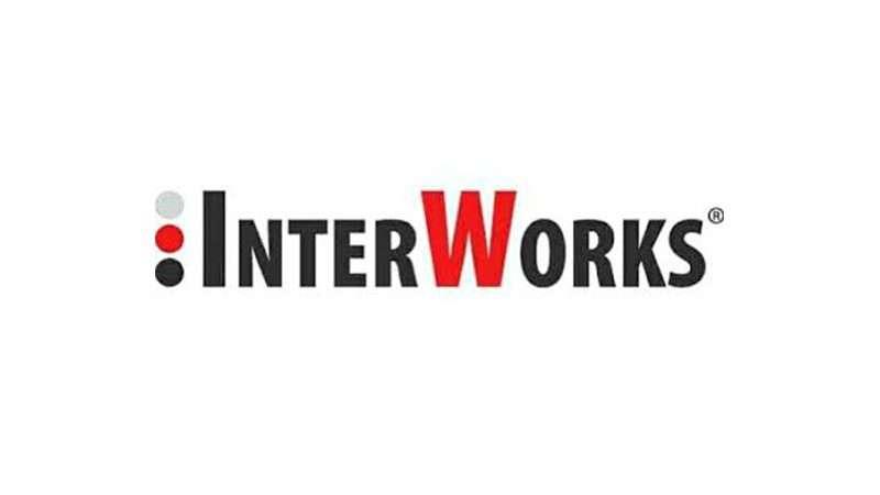 Пракса во Интерворкс