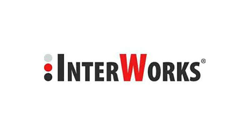 interworks.jpg