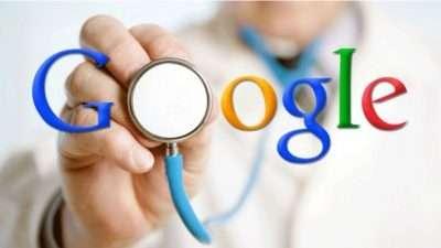 Зошто не треба да гуглате симптоми на болест?