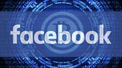 Фејсбук ќе им плаќа на корисниците за учество во анкети