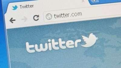 Предупредување од Твитер: Профилите на корисниците кои не биле активни во последните шест месеци ќе бидат избришани!
