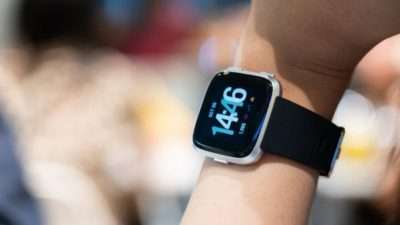 Google официјално ги купи Fitbit за 2,1 милијарда долари