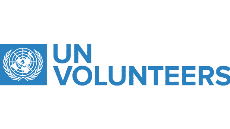 VOLUNTEERING POSITIONS IN THE UN