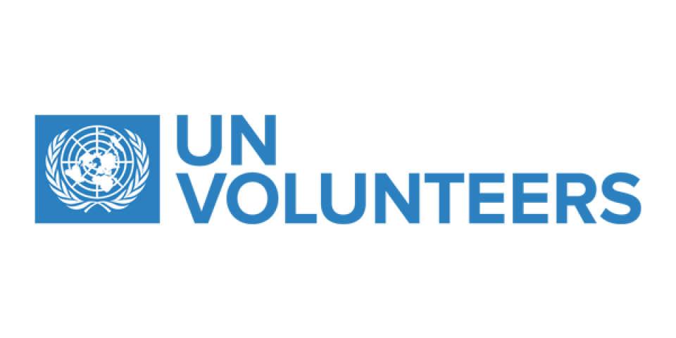 und-agency-logo-unv-36ou5zpshrms2oxflx4jcw-39pin625zgxqy4cf33qio0.png