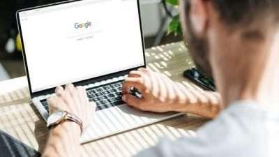 Гугл ќе ги обележува спорите веб сајтови