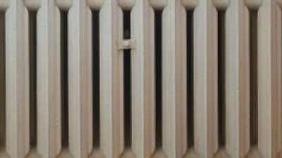 Седум студентски домови ќе штедат енергија и помалку ќе загадуваат од греењето
