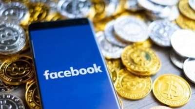 Заработете преку Фејсбук! Ова е најлесниот начин да добиете одлични пари