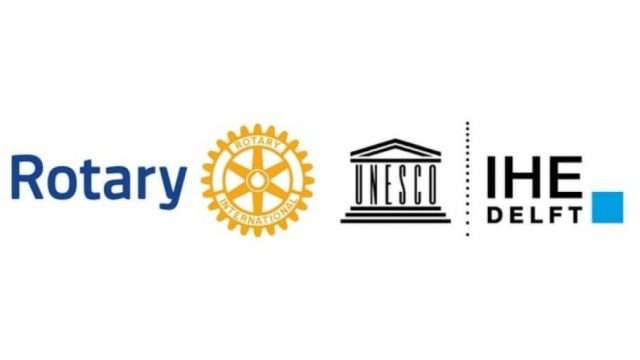 rotary-scholarships-for-water-and-sanitation-experts-to-research-study-at-ihe-delft-institute-in-the-netherlands-2019-2021-39xrglfwmd91y9mr764gsg.jpg