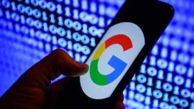 Chrome станува уште побезбеден, новите опции предупредуваат за кражба на лозинка и идентитет