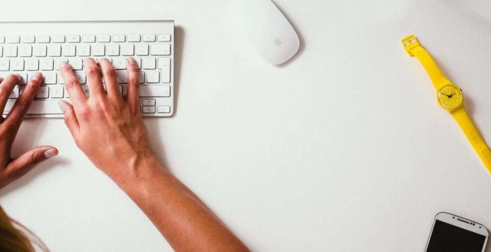 work-watch-laptop-1024x526.jpg