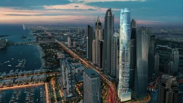 Ciel-Hotel-in-Dubai-to-be-World-s-Tallest-Hotel-by-2023.jpg