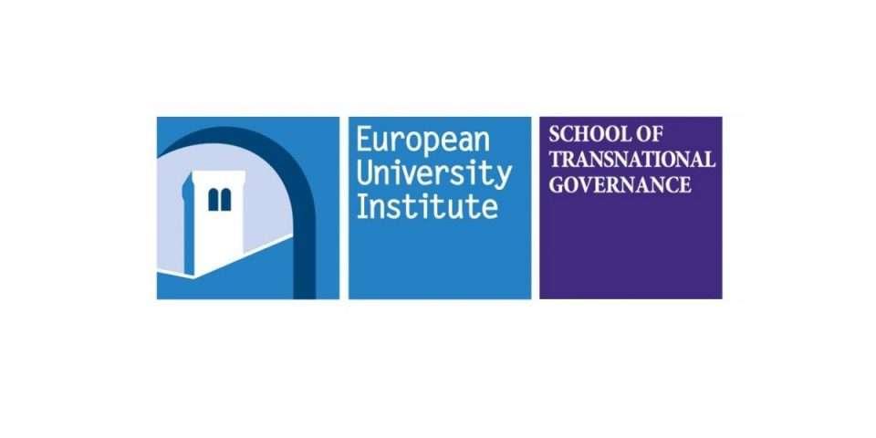EUI-school-of-transnational-institute-NEW-LOGO-for-EUSCF-wxebsite-3a2tzy94c8cujmo1qahq0w.jpg