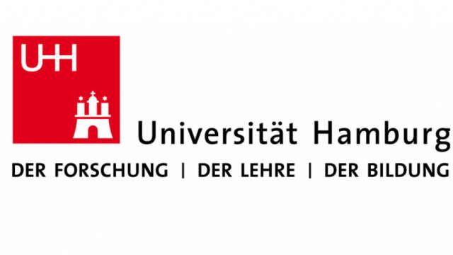 UniversityofHamburg-6xah9r0q98GVvnQIDFyIqxjegCeNfrS7-3a54vttuilx99hgoqfnxfk.png