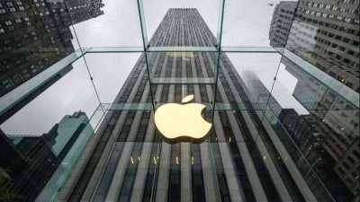 Ејпл призна зошто ги скенира фотографиите на корисниците